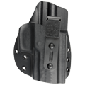 Deluxe Carry Holsters