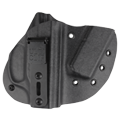 Do All Appendix Carry Holsters