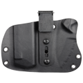 TDI / Magazine Combo Holsters