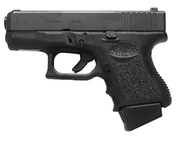 G19 G23 G32 G38 Performance Parts