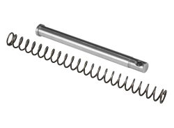 Striker Guides and Springs