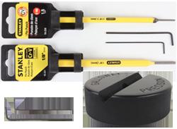 Tools and Kits
